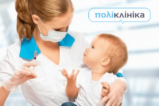 Вакцинация во время COVID-19: вопросы и ответы для родителей